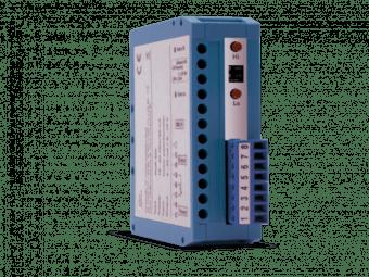 Bộ chuyển tín hiệu Loadcell sang 4-20mA và 0-10v