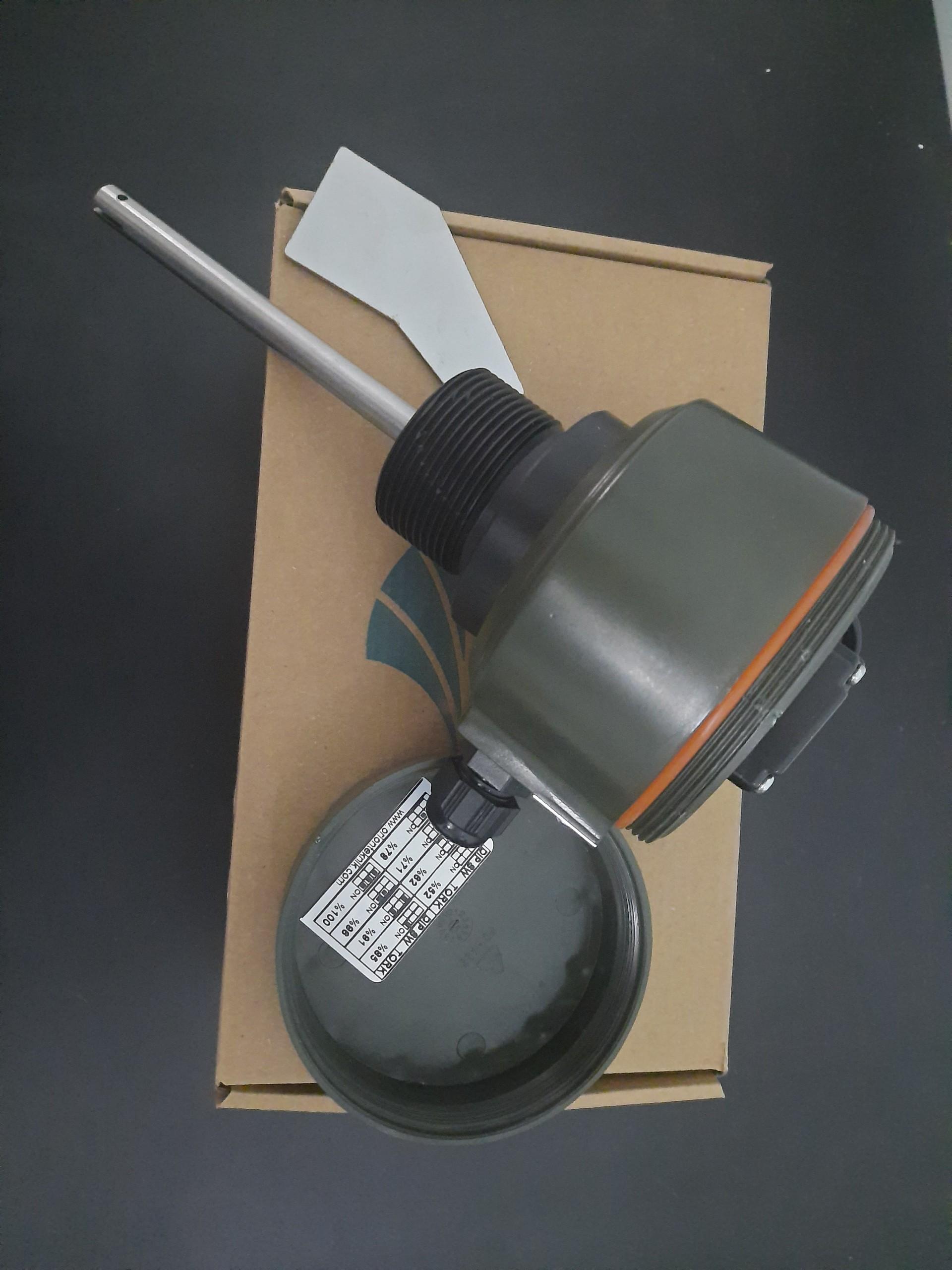 Cảm biến xoay ROT320L-220