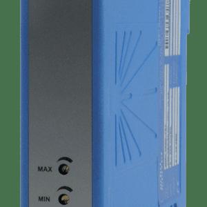 Bộ chuyển đổi tín hiệu 4-20mA OMX39PM