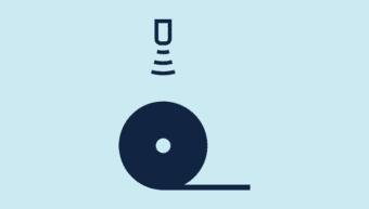 Kiểm tra đường kính dây