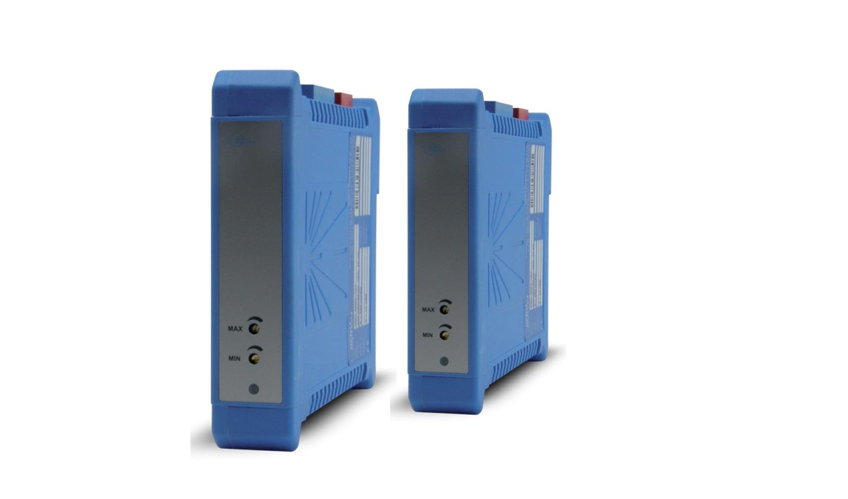 Bộ biến đổi điện áp 220V 380V 500V sang 4-20mA