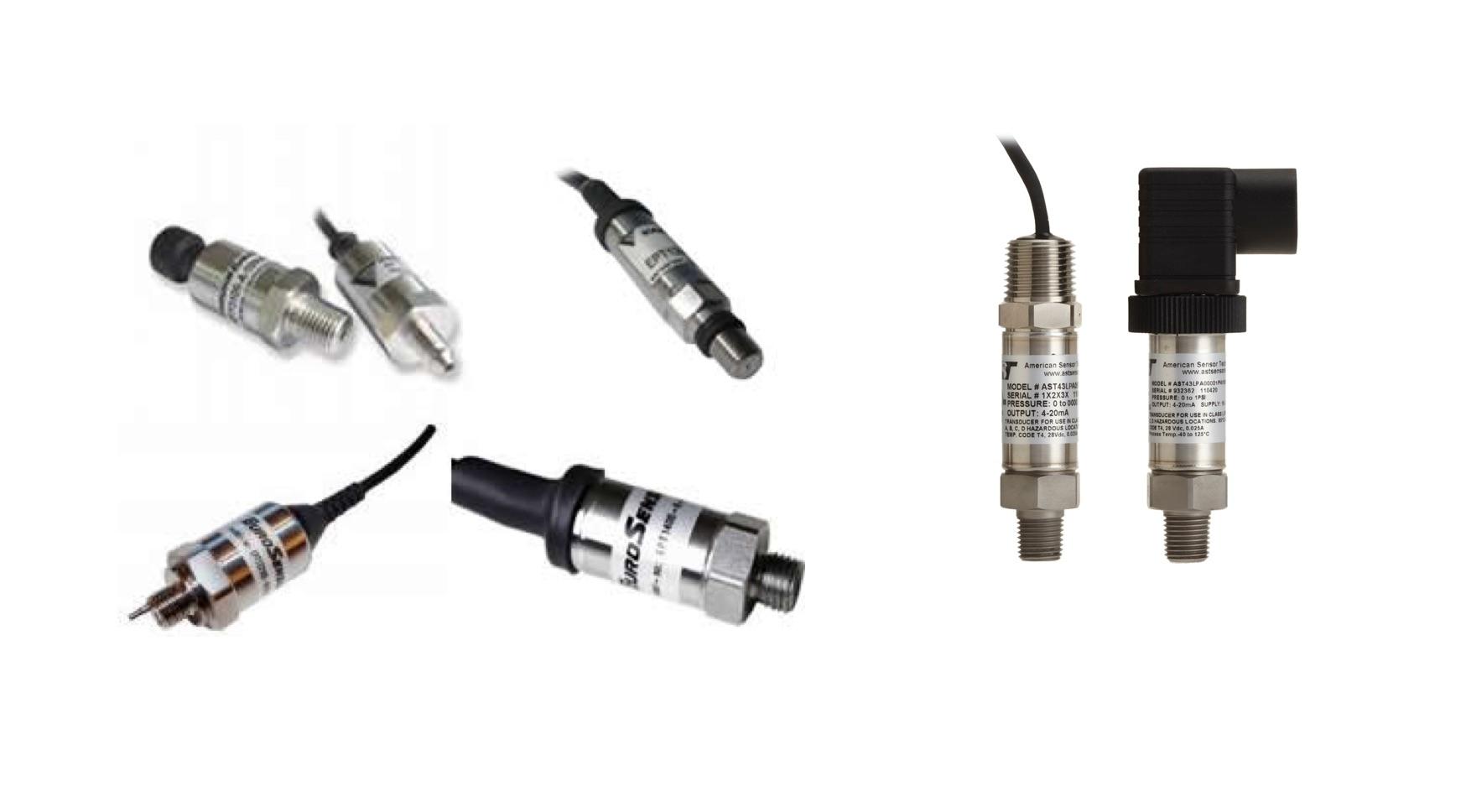 Cảm biến đo áp suất nước 0-10bar - D2415