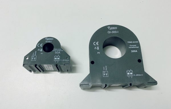 Biến dòng analog 4-20mA
