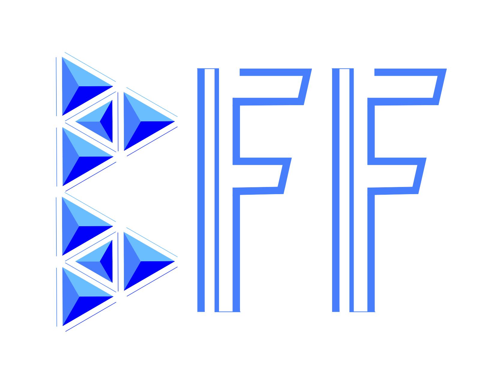 Giải Pháp Đo Áp Suất – Đo Mức – Đo Nhiệt Độ và chuyển đổi tín hiệu