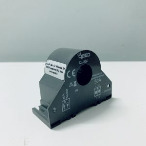 Biến dòng analog 4-20mA Qi50i