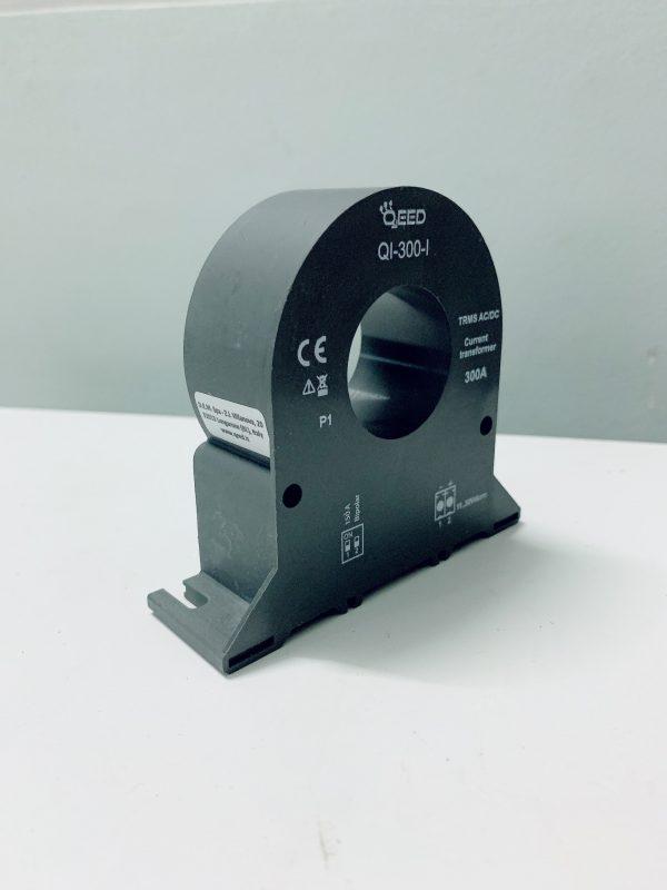 Biến dòng analog 4-20mA Qi300i
