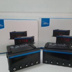 Bô hiển thị và điều khiển độ ẩm OM352UNI