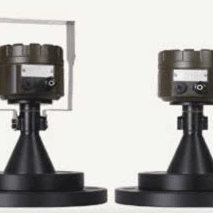 Cảm biến Radar đo mức RDR320