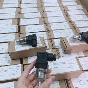 Thiết bị đo áp suất - cảm biến đo áp suất D2415